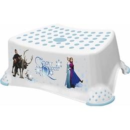 Disney - Disney Frozen/Frost Badrumspall