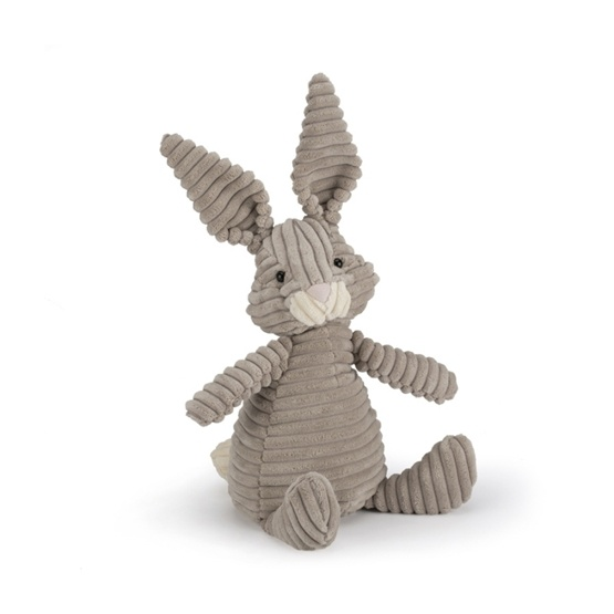 Jellycat - Cordy Roy Hare - Medium