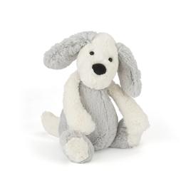 Jellycat - Bashful Chaucer Dog - Medium