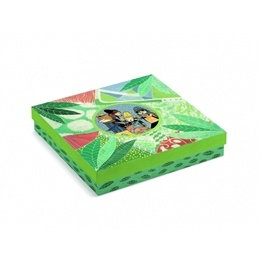 Djeco - Classic Box
