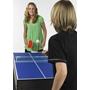 Gamesson - Combo Table Jupiter 4 In 1