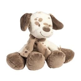 Nattou - Gosedjur - Max Hund 33cm