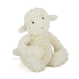 Jellycat - Raggedy Lamb