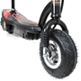 El-scooter - 250 W EXTREME - Gul
