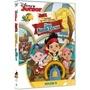 Disney - Jake & Piraterna Jake Räddar Skutan