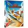 Disney - Flygplan 2: Räddningstjänsten