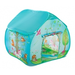 Pop it up - Playtent - Enchanted Forest