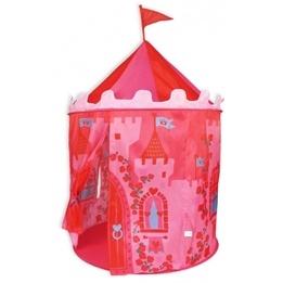 Pop it up - Playtent - Princess Coach House