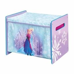 Disney - Frost/Frozen Förvaringskista