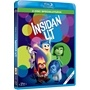 Disney - Insidan Ut - BluRay