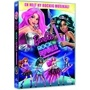 Barbie - RockN Royals (No. 27) - DVD