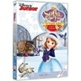 Disney - Sofia The First - Holiday In Enchancia - DVD