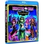 Monster High - 13 Önskningar - BluRay