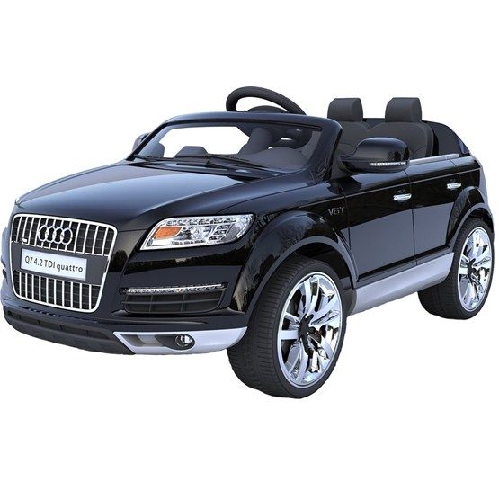Azeno - Audi Q7
