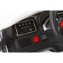 Azeno - Elbil - Audi Q7 - Vit