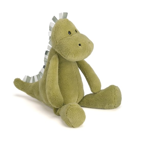 Jellycat -Chums Dinosaur