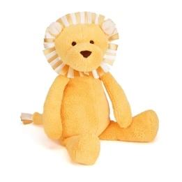 Jellycat - Chums Lion