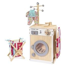 Howa - Tvättmaskin