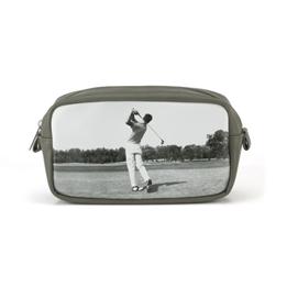 Catseye - Golf Small Bag