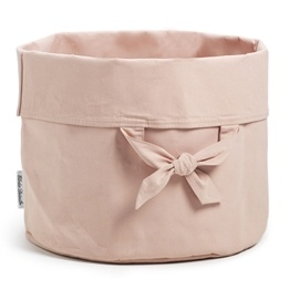 Elodie Details - StoreMyStuff - Powder Pink