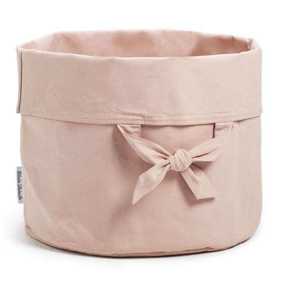 Elodie - StoreMyStuff - Powder Pink