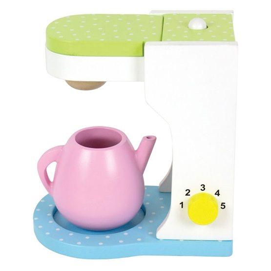Jabadabado - Kaffemaskin