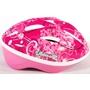 Volare - Fiets/Skate Helm Deluxe - Pink