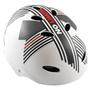 Volare - Skate Helm - No Limits