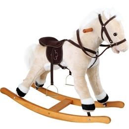 Legler - Rocking Horse - Melissa