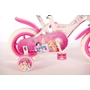 "Disney © - Princess 10"" Deluxe - White/Pink"