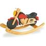 Legler - Chopper Easy Rider