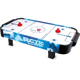 Small Foot - Air Hockey