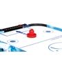 Legler - Air Hockey