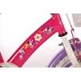"Disney © - Minnie Bow-Tique 12"" - Pink"