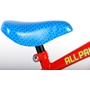 "Paw Patrol - Paw Patrol 14"" - Red/Blue"