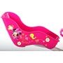 "Disney © - Minnie Bow-Tique 14"" - Pink"