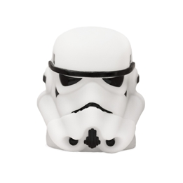 Disney - Star Wars Go Glow Buddy Nattlampa