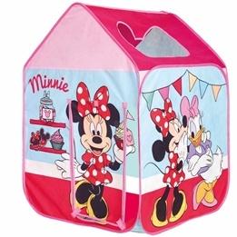 Disney - Mimmi Pigg Lektält