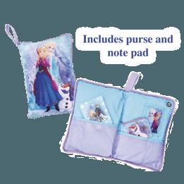 Disney - Frozen/Frost Förvaringskudde