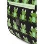 Pick&PACK - Väska - Trolley - Reef Friends
