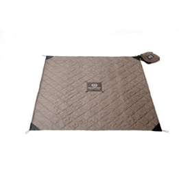 Monkey Mat - Quilted