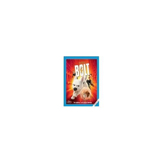 Disney - Bolt - Disneyklassiker 48 - BluRay