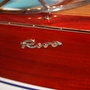 Cartronic Rc - Seamaster - Riva Aquarama - 89 Cm