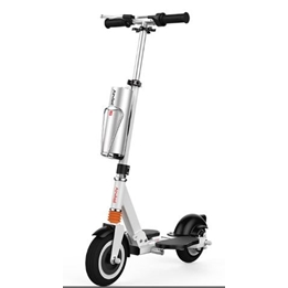 Airwheel - Elscooter Z3