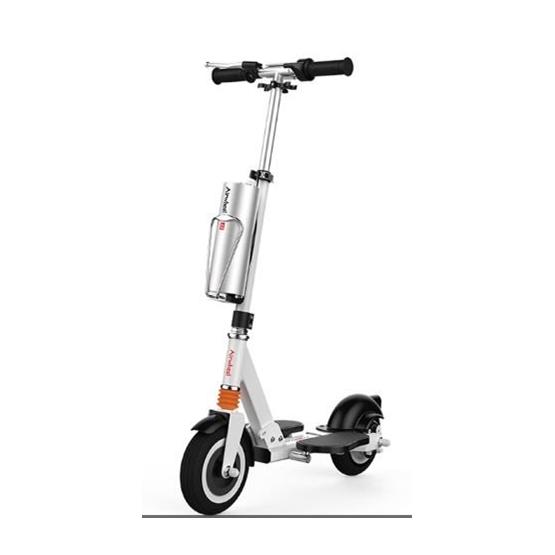 Airwheel - Elscooter Z3