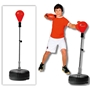 Bandito Sport - Boxboll - Boxboll På Pinne