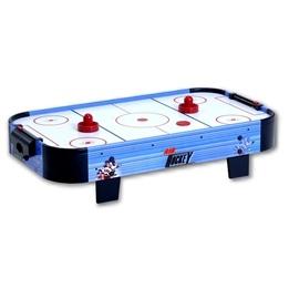 Bandito Sport - Airhockey - Mini