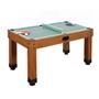 Bandito Sport - Spelbord - Multibord 9 In 1