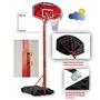Bandito Sport - Basketkorg - Bandito Junior