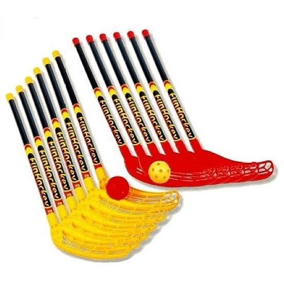 Bandito Sport - Klubbor - Landhockey /Innebandyklubbor